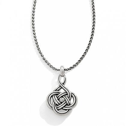 Interlok Necklace