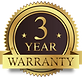 3-warranty-icon.png