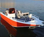 4.5 Sapphire boat5.jpg