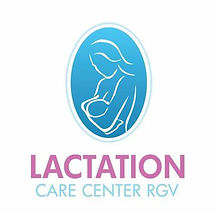lactation center.jpg