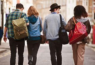 collge-backpacks.jpg