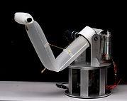 scitech-robot-03.jpg