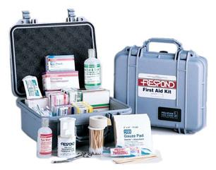 products-marine-kit_276_large_image-sca1