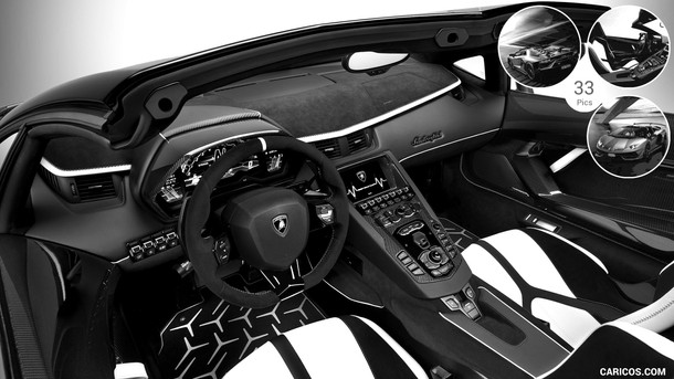 2020_lamborghini_aventador_svj_roadster_