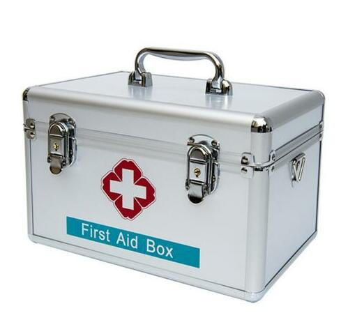 The-newest-metal-first-aid-kit-box.jpg