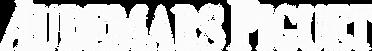 audemars logo.png
