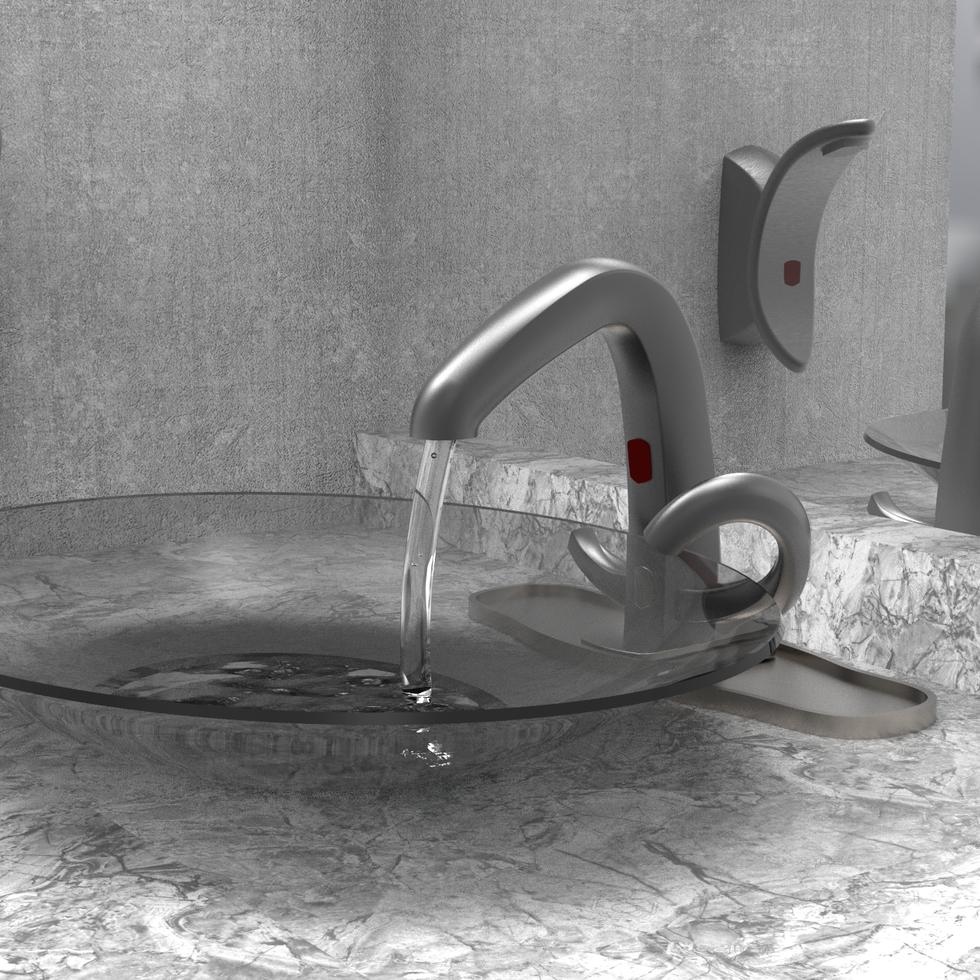 faucet 2 sense.148.png