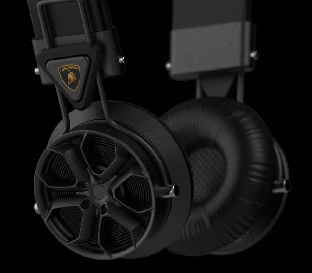 headphones updated render.404