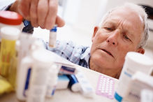 Old-Man-Medicine.jpg