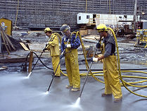 Industrial_Cleaning_Manufacturing_Facili
