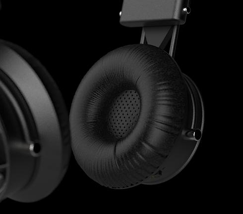 headphones updated render.408.png