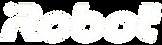 white logo transparent .png