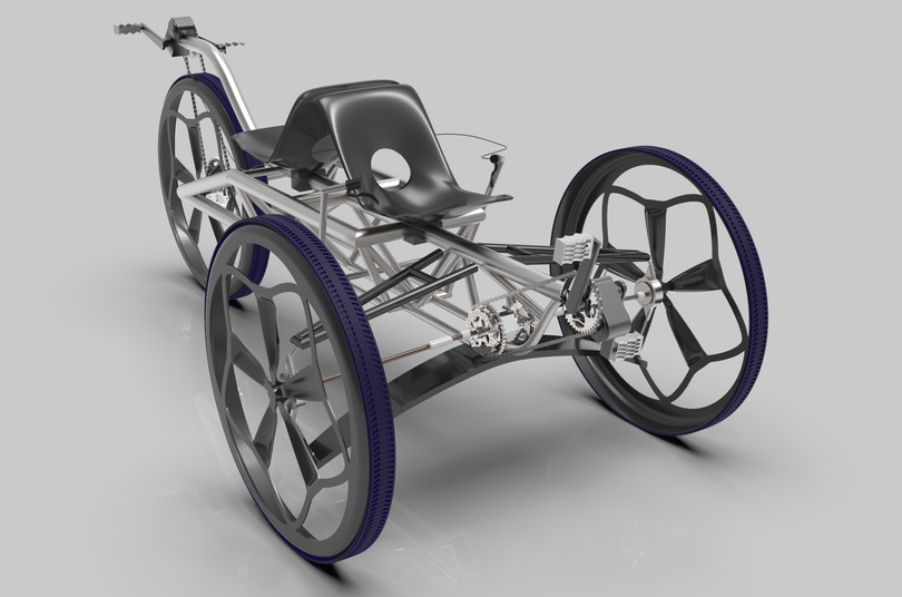 rover render .154.png