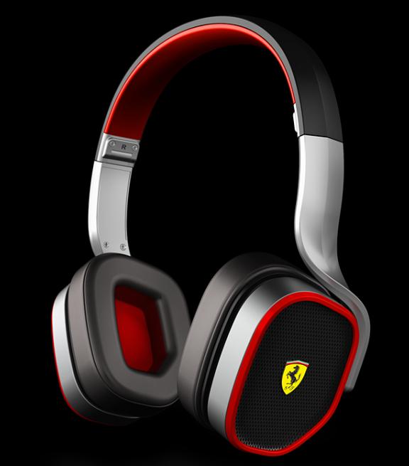 headphones-e1406209264929.png