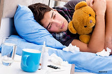 sick-ill-man-bed-taking-301512.jpg
