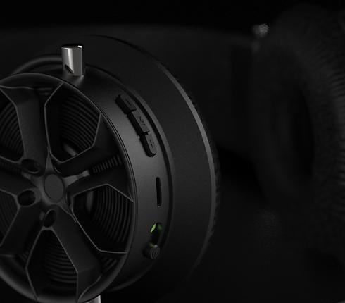 headphones updated render.410.png
