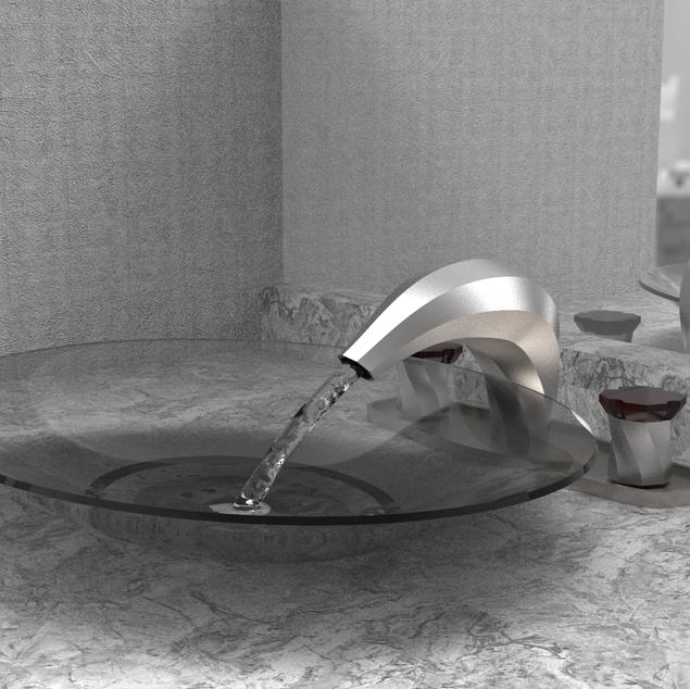 faucet render.114.png