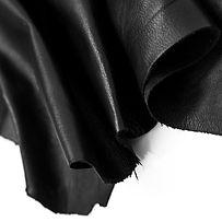 jet_black_nappa_leather.jpeg