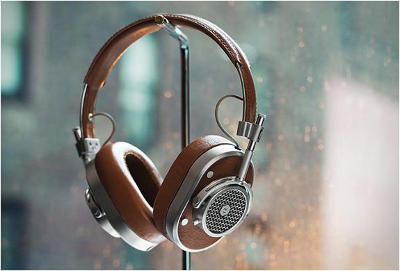 master-dynamic-headphones-2.jpg