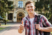 College-Student-Thumbs-Up-e1440734712137