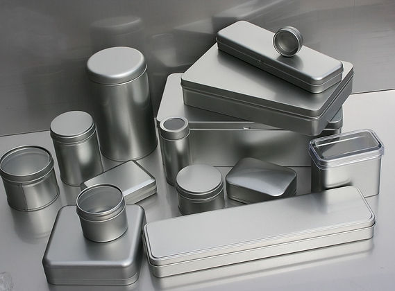 tin-packaging-2636764_960_720.jpg