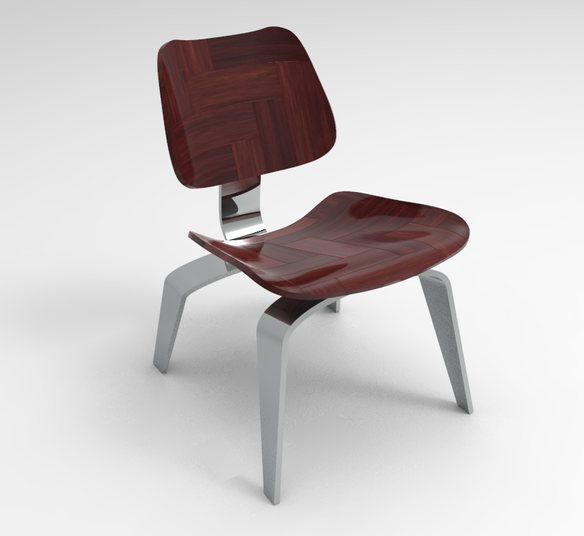 eames chair.91.png