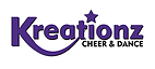 KREATIONZ LOGO with cheer & dance.png