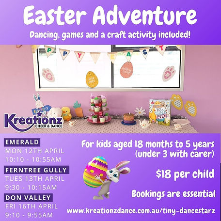 Easter Workshops.jpg
