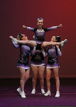 Squad Cheer.jpg