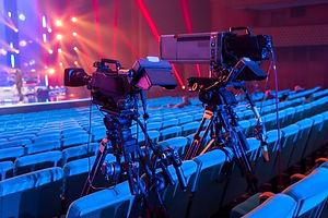professional-television-camera-filming-c