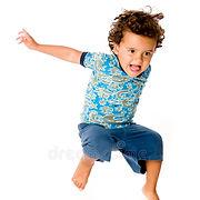 young-boy-jumping-5566693.jpg