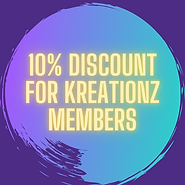 10% discount for kreationz members.png