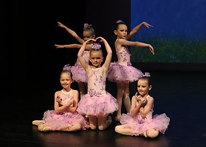 YV Junior Ballet.jpg