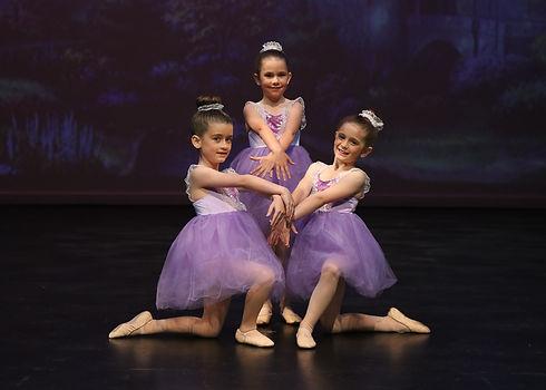 Junior Ballet.jpg