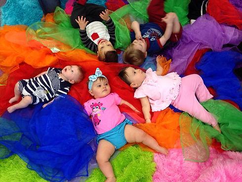 Music-Together-Babies.jpg