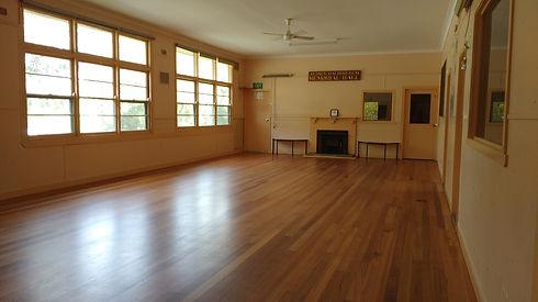 inside-hall.jpg
