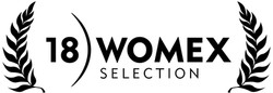 WOMEX_selection_2018