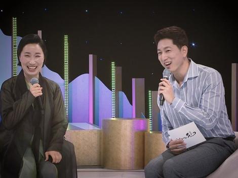 국악콘서트 판 - 김소라 현승훈