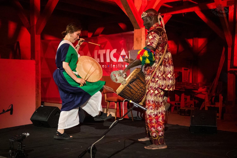2019 globaltica festival-kimsora