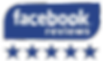 Facebook_review_logo-removebg-preview.pn