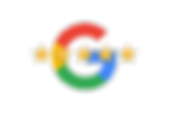 Google_Review-removebg-preview.png