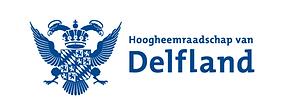 Hoogheemraadschap delfland logo 2.png