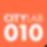 CityLab010_Logo.png