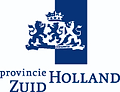 Provincie Zuid-Holland.png