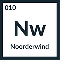 noorderwind logo.png