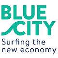 blue city logo 2.jpg