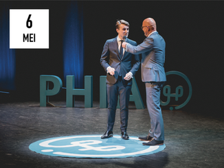 Philips Innovation Awards finale
