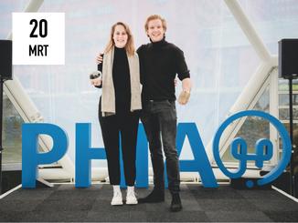 Philips Innovation Awards semi-finals