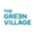 The Green Village logo.png