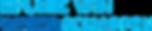 Logo Unie van Waterschappen.png